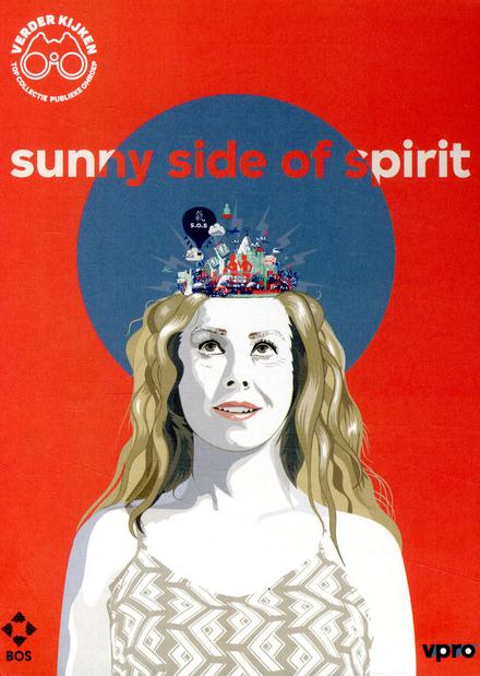 Sunny side of spirit : de complete serie