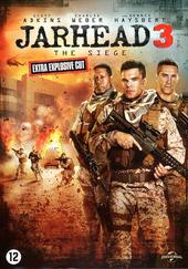 Jarhead 3 : the siege