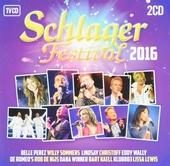 Schlager Festival 2016