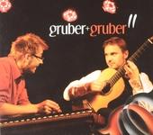 Gruber + Gruber