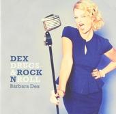 Dex, drugs & rock n roll