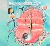 Oranjjoolius : Live in Reno 1964