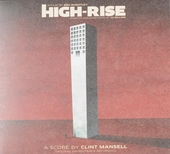 High-rise : original soundtrack recording