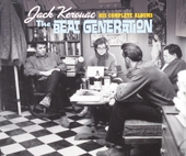 The beat generation : his complete albums
