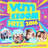VtmKzoom hits 2016