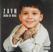 Mind of mine