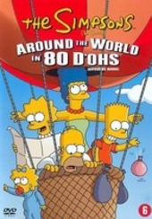 Around the world in 80 d'ohs