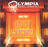 Olympia : Mars 2004