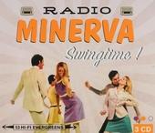 Radio Minerva : swingtime!
