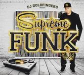 Suprême funk. vol.1