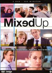 Mixed Up. [Seizoen 1]