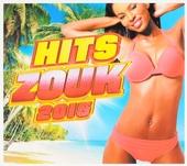 Hits zouk 2015