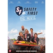 Safety first : the movie