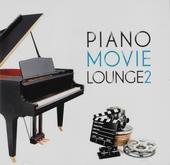 Piano movie lounge. vol.2