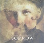 Sorrow : a reimagining of Gorecki's 3rd symphony