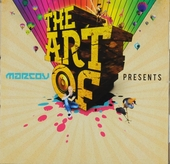 The art of