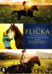The Flicka collection