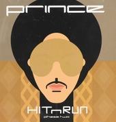 HitnRun phase two