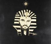 Egyptian Lover 1983-1988