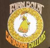 Broadside ballads