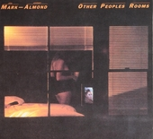 Other people's rooms