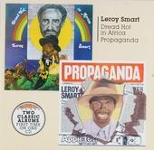 Dread hot in Africa ; Propaganda