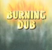 Burning dub