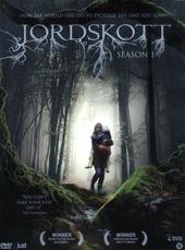 Jordskott. Season 1