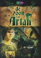 De zoon van Artan