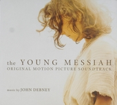 The young messiah : original motion picture soundtrack