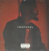 Trapsoul