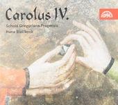 Carolus IV.