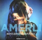 Amerli : refugees for refugees