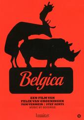 Belgica / regie Felix Van Groeningen ; scenario Arne Sierens en Felix Van Groeningen