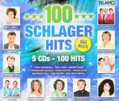 100 Schlager Hits