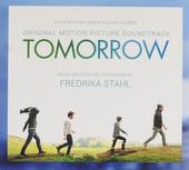 Tomorrow : original motion picture soundtrack