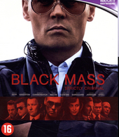 Black Mass : strictly criminal