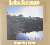 Westering home