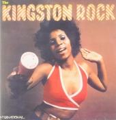 The Kingston rock