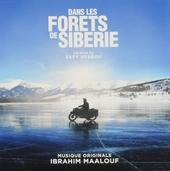 Dans les forets de Siberie : musique originale