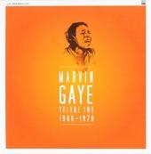 Marvin Gaye. Vol. 2, 1966-1970