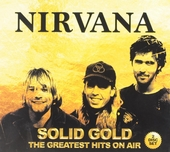 Solid gold : The greatest hits on air