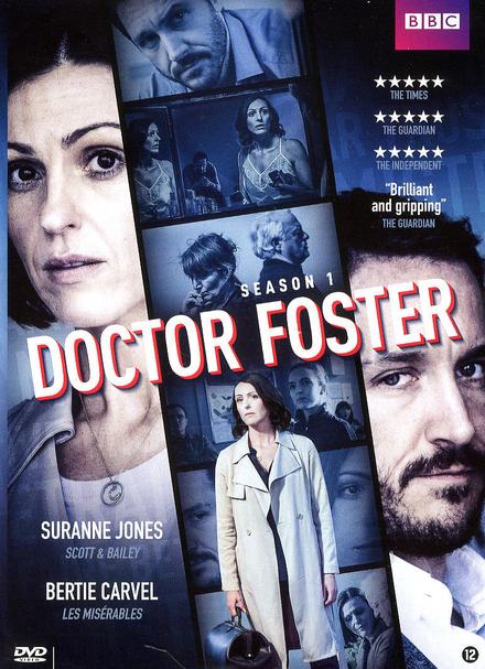 Doctor Foster. Season 1