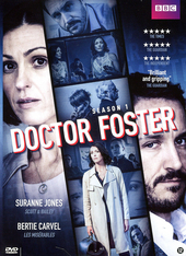 Doctor Foster. Season 1