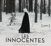 Les innocentes : musique du film de Anne Fontaine
