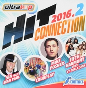 Ultratop hitconnection 2016. vol.2