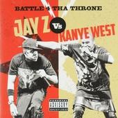 Battle 4 tha throne