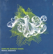 Sampling_baroque/Handel