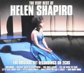 The very best of Helen Shapiro