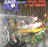 Junjo presents : The evil curse of the vampires